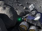 Korean Lunar Exploration Project [image]