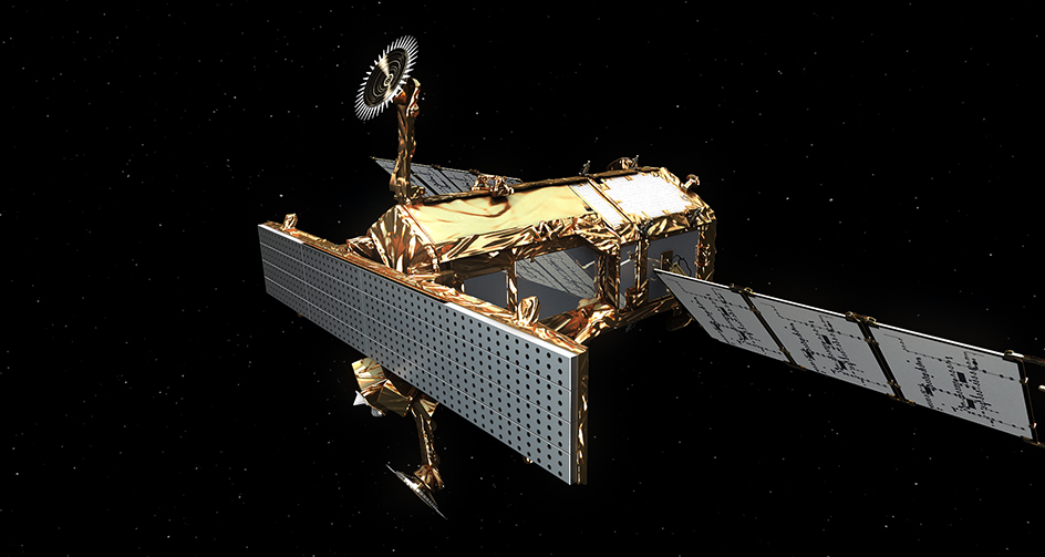 Korea Multi-Purpose Satellite (Arirang) 5_02.jpg