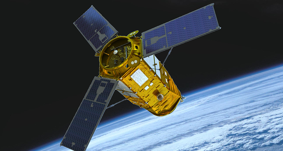 Korea Multi-Purpose Satellite (Arirang) 3A_03.jpg