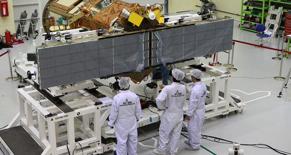 Korea Multi-Purpose Satellite (Arirang) 5_04.jpg