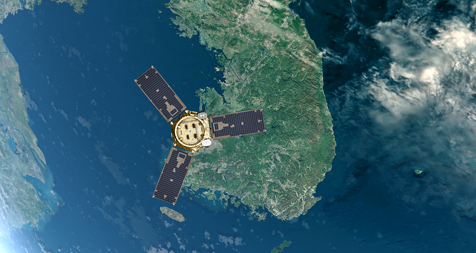 Korea Multi-Purpose Satellite (Arirang) 3_02.jpg