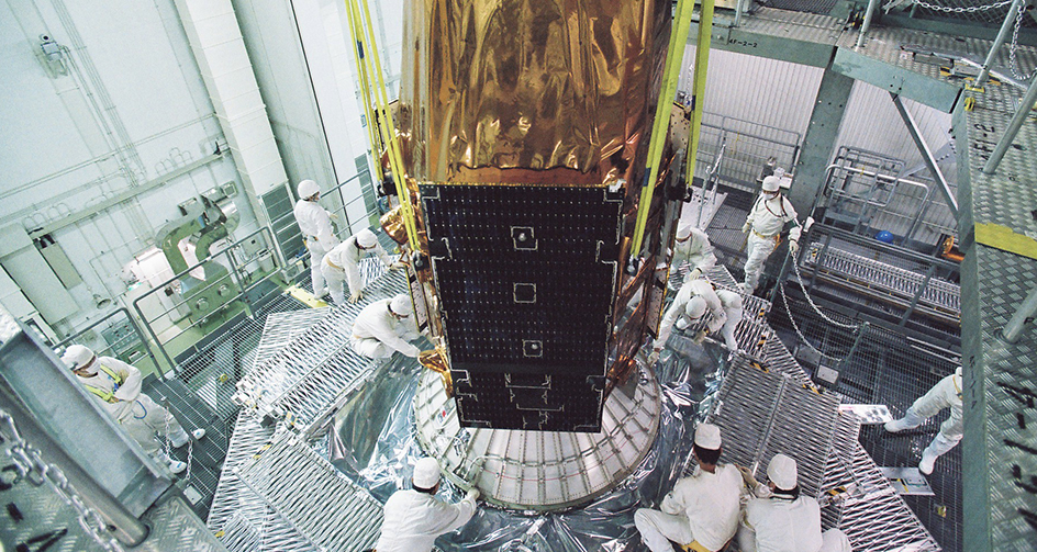 Korea Multi-Purpose Satellite (Arirang) 3_04.jpg