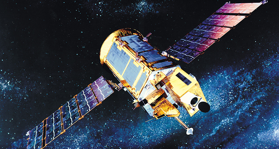 Korea Multi-Purpose Satellite (Arirang) 1_01.jpg