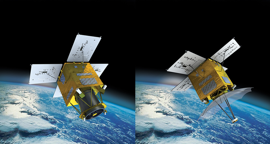 Next-Generation Intermediate -Size Satellite_02.jpg