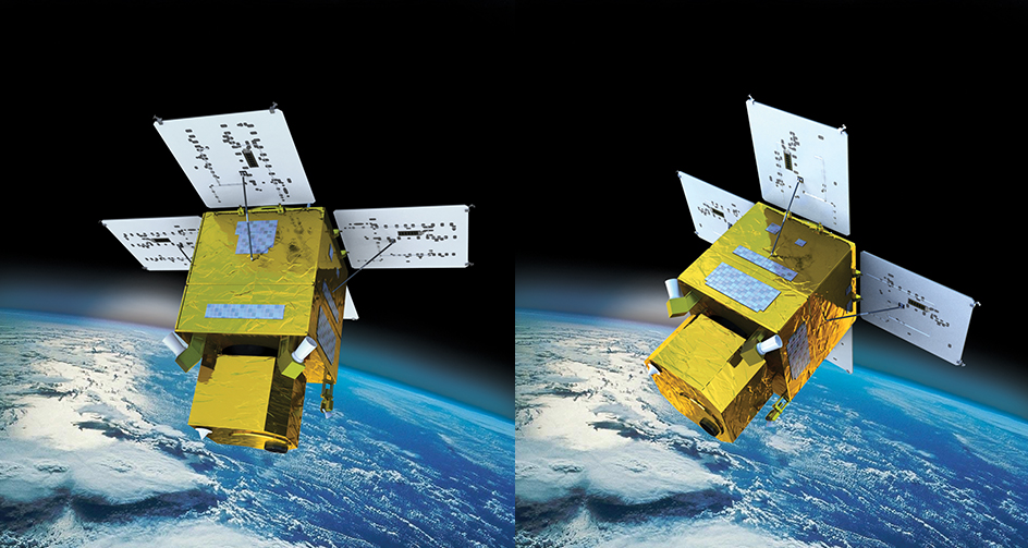 Next-Generation Intermediate -Size Satellite_03.jpg