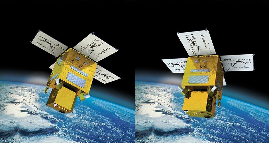 Next-Generation Intermediate -Size Satellite_04.jpg